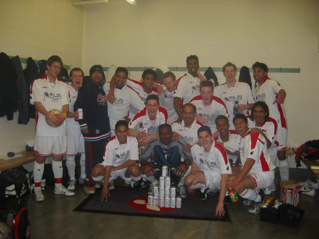 fiji-selects-2005-red-deer-tournament-030
